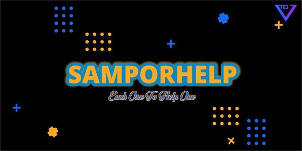 samporhelpp banner