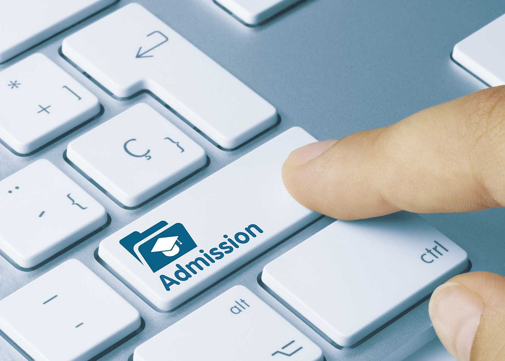 10 things that can affect your admission in 2021